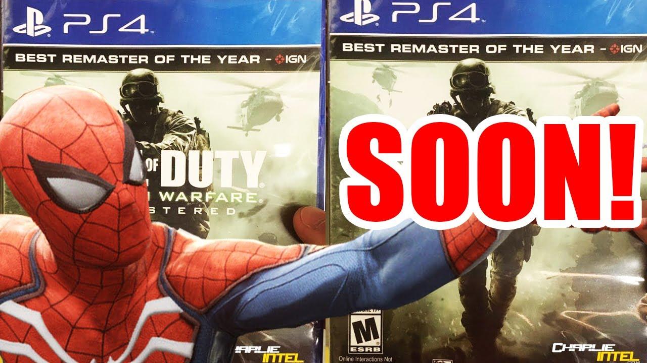 Spiderman ps4 release date in Perth