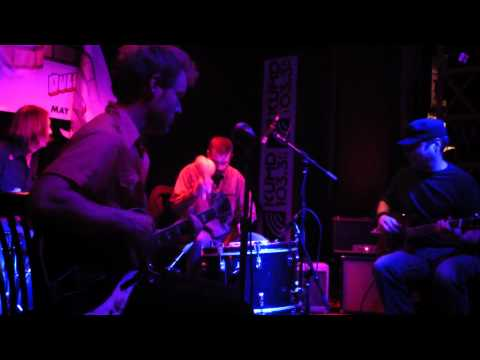 Black eyed snakes live at tycoons