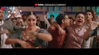 Bhangra Ta Sajda Veere Di Wedding Promo FusionBD Com