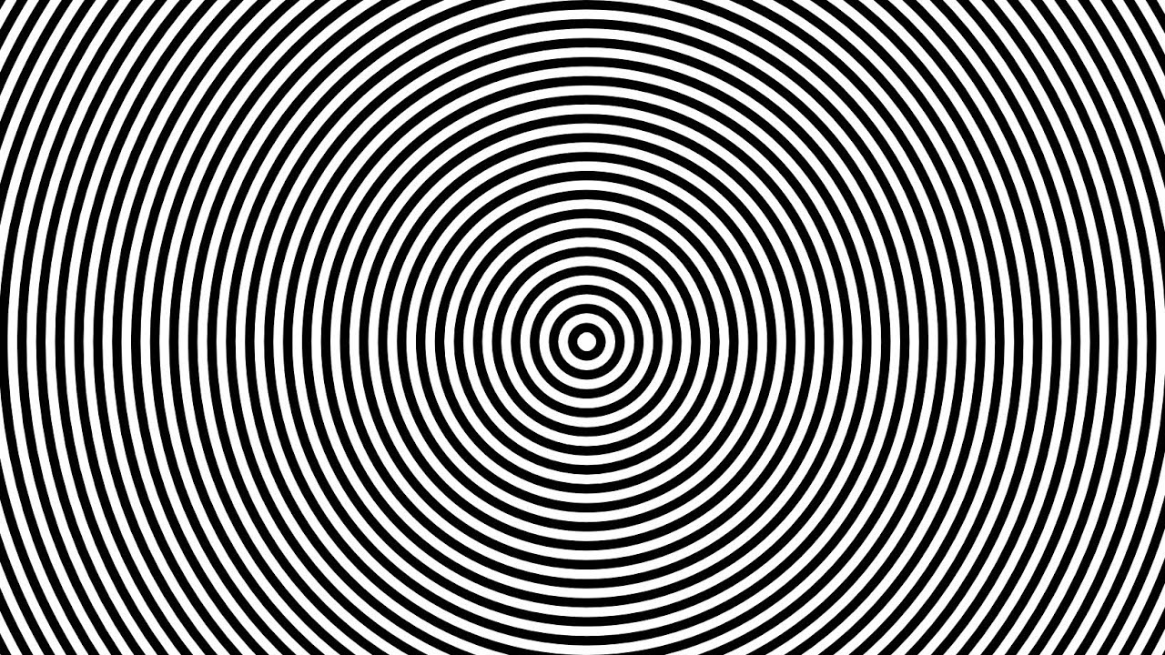 Hypnotize Yourself To Sleep In 60 Seconds With Self Hypnosis