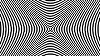 Hypnotize Yourself To Slęep In 60 Seconds With Self Hypnosis