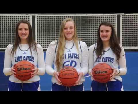 Grants Pass High School Athletics