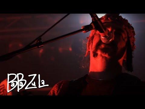 BaBa ZuLa - Abdülcanbaz (Live in Berlin) mp3