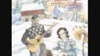 Hans Rotmo-Vårres jul