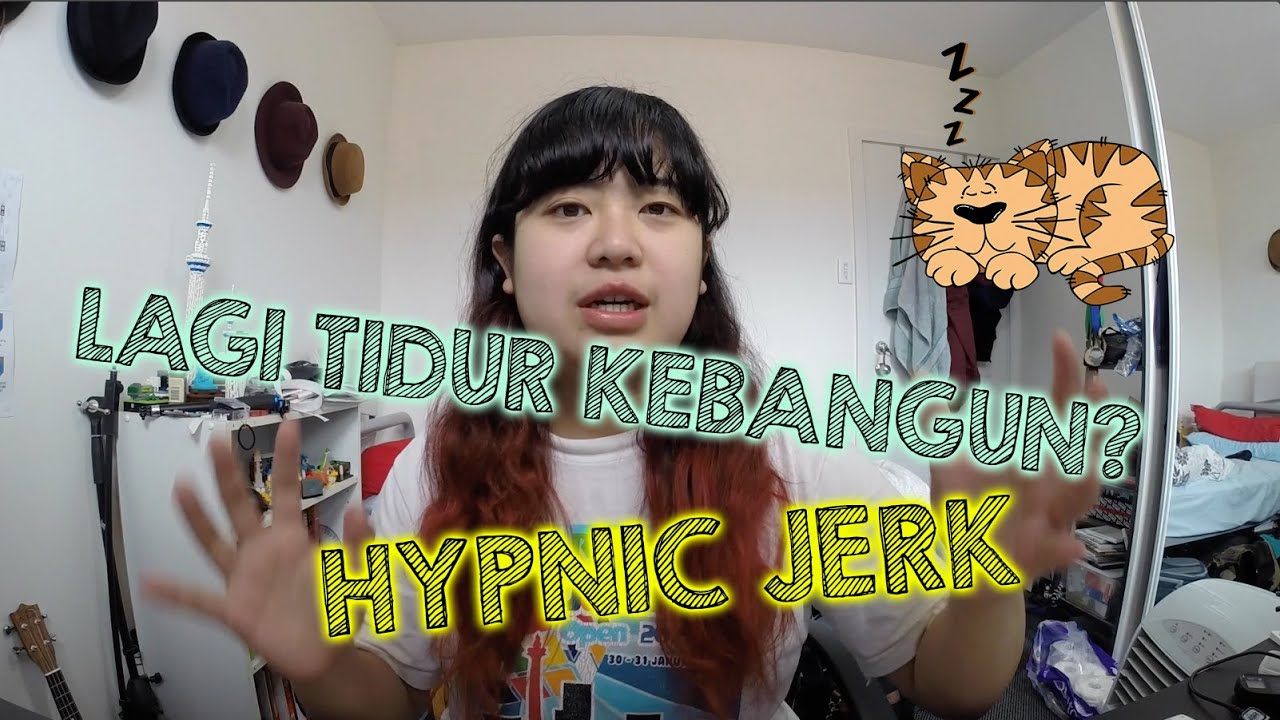 hypnic - cinemapichollu