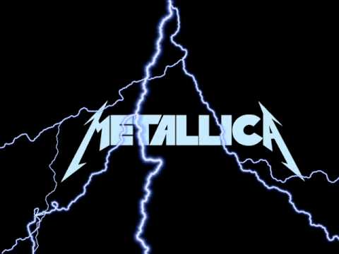 Metallica - Nothing Else Matter (Female Voice)
