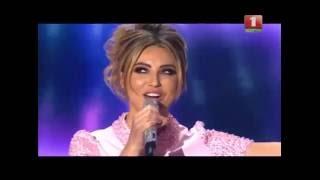 Алина Артц - Танцуй, моя девочка | Славянский базар 2016. Закрытие