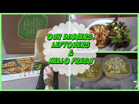 Hello Fresh 6 Free Meals What You Need To Know