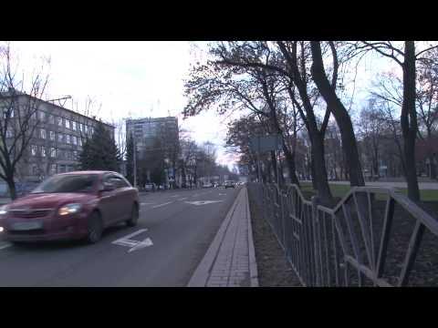 Драка водителя и пешехода в Уфеиз YouTube · С высокой четкостью · Длительность: 2 мин1 с  · Просмотры: более 27.000 · отправлено: 31.08.2013 · кем отправлено: Akula Pera