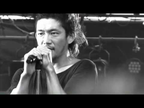 BRAHMAN 「露命」MV