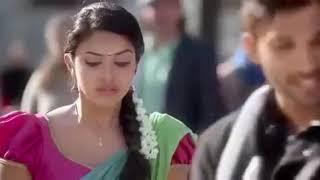 New Hindi muvi 2019 super hi film