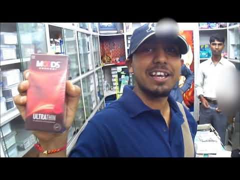 How to buy Condoms in India (in 2012) | DoHangout