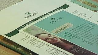 В Беларуси объявлен конкурс на обучение в престижном американском колледже