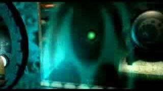 Millennium Soldier - Expendable - intro