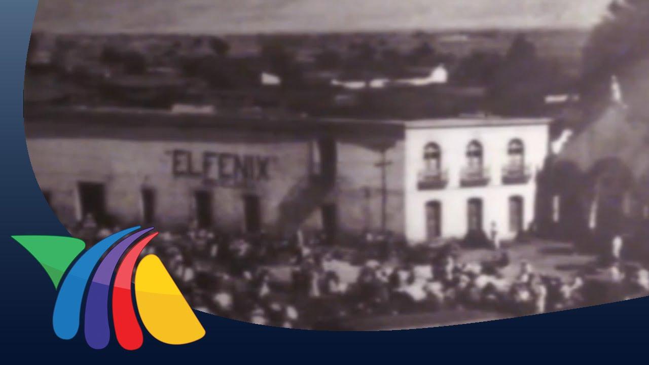 Metepec Estado de Mexico   Dronestagram  Metepec Mexico