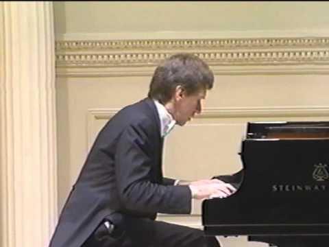 Jack Gibbons plays Alkan Concerto 1st mvt (complete)
