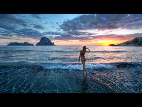 Ibiza Progressive House Best Workout Music (2 Hours)