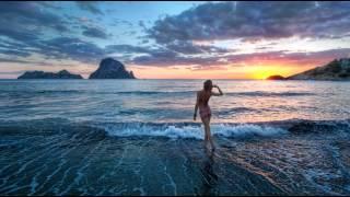 Ibiza Progressive House Best Workout Music