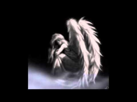 я твой ангел скачать рингтон. Слушать онлайн Я так устала быть одна Я твой ангел Ангел земной - Позови и я с тобойИщу в толпе любимый взгляд............Просто сделай мне навстречу шаг, я пойму все без слов