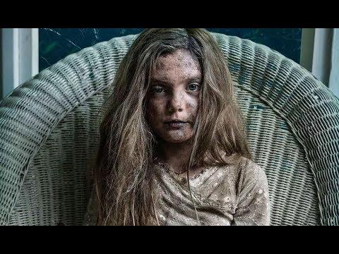 分分钟看电影:几分钟看完美国恐怖电影《宠物坟场2019》