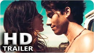 WHAT THE WATERS LEFT BEHIND Trailer (2017) Movie Trailer HD thumbnail