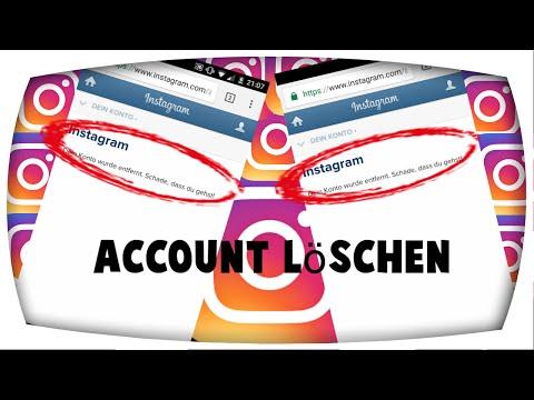 WoW Account Löschen