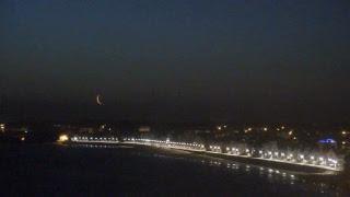 Webcam Saint-Malo - Front de mer