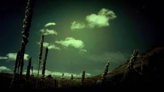 [HD] Namatjira - Here I Go (Joost van der Vleuten Remix)