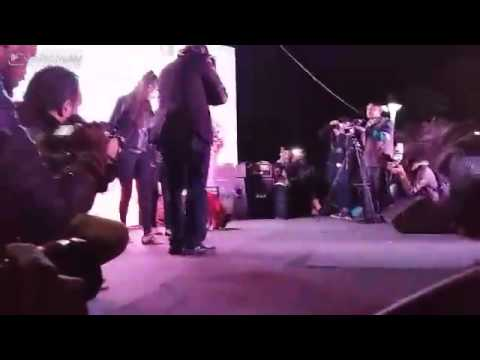 PETFED Delhi : Fashion Show