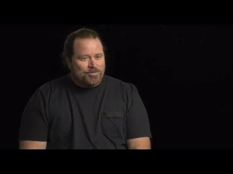The Miracle Season  with Director Sean McNamara