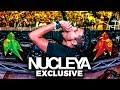 NUCLEYA Live at Chennai - TOTA MYNA Launch Exclusive Interview | Anirudh | MY 406 Whatsapp Status Video Download Free