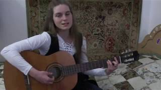 Baixar Jenny of Oldstones cover - Florence + The Machine and GoT