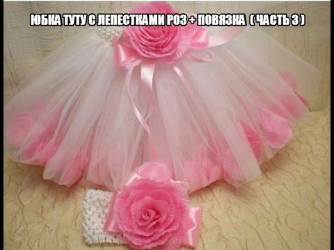 Одежда Традиции Донского края