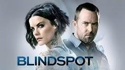 Blindspot Season 4 Promo (HD)