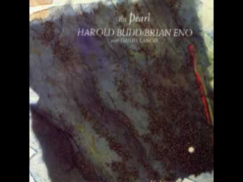 Harold Budd / Brian eno - Late October