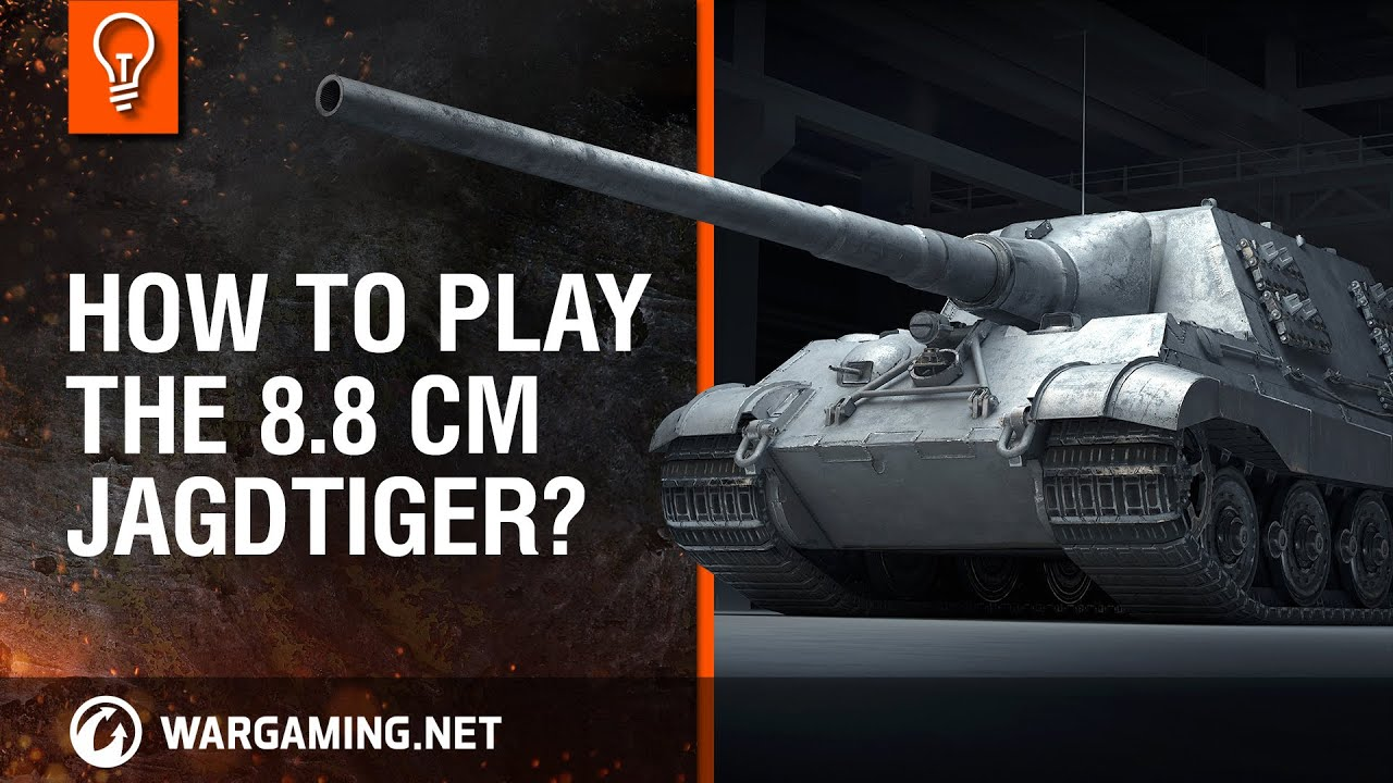 Stars dating co stars list. Jagdtiger 8 8 matchmaking system.