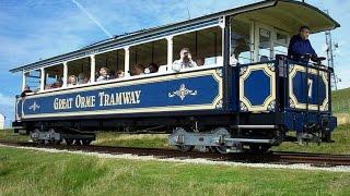 #2030. Поезда Уэльса (классное видео)(Самая большая коллекция поездов мира. Здесь представлена огромная подборка фотографий как современного..., 2015-01-08T19:26:47.000Z)