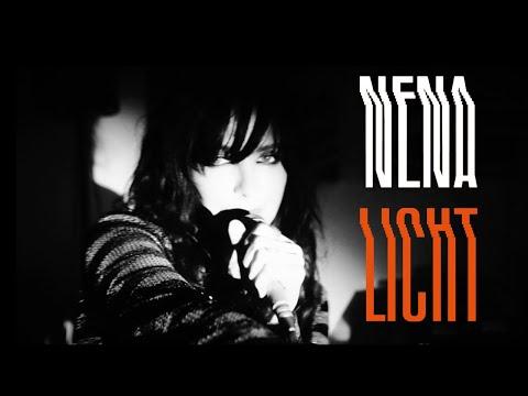NENA | Licht (Offizielles Musikvideo)