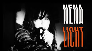Nena   Licht  Offizielles Musikvideo