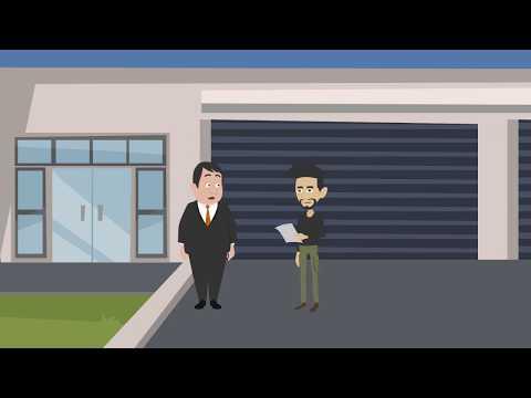 Как выбрать правильный юридический адрес для своей фирмы