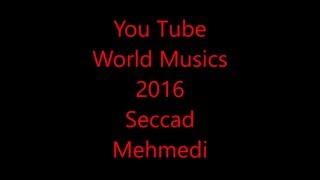 seccad mehmedi 2016 cd 1