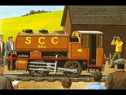 THOMAS AND THE TWINS BOOK 33 PART 2 'What A Picture ...