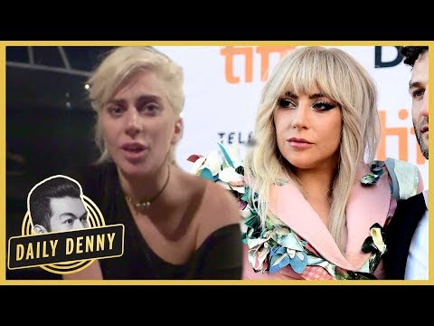 "The 3 BIGGEST Revelations from Lady Gaga's Netflix Documentary ""Gaga: Five Foot Two"" 