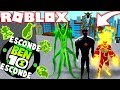 ROBLOX ! - ESCONDE ESCONDE NO BEN 10 ARRIVAL OF ALIENS TROLL