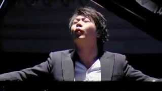 Lang Lang plays Chopin: Ballade No. 3 in A flat major, Opus 47