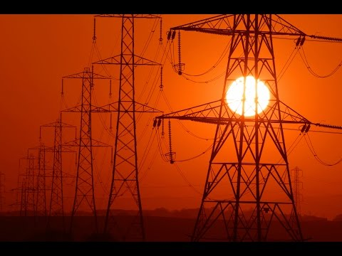 Electrical Disaster & Evil Offshore Companies [Spaethon's 2 Cents Worth]