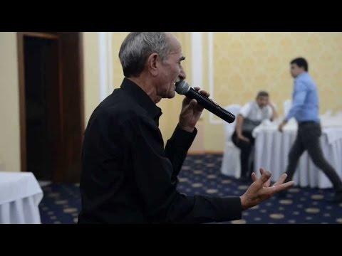 Yetim Eyvaz - Pul Haqqinda Gozel Seir 2016 New