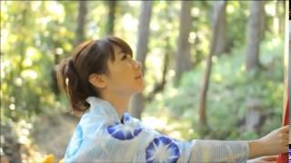 モーニング娘。 石田亜佑美.