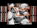PASALOAD - FLOW G (Official )