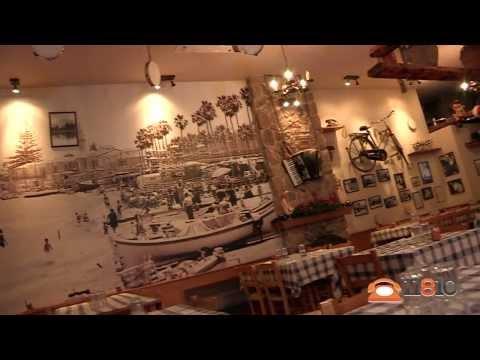 Zenon Restaurant - Larnaca Online Reservations by 11810cy